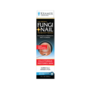 The Original Fungi Nail Toe & Foot Brand Maximum Strength Anti-Fungal Solution 1 fl. oz. Box