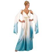 432f5569be286 Greek Costumes - Walmart.com