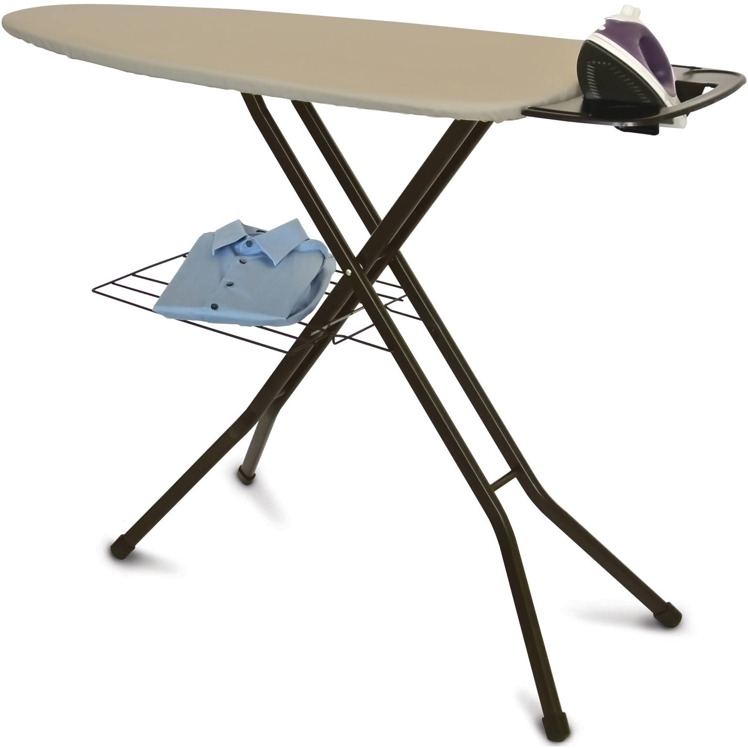irons ironing boards. Black Bedroom Furniture Sets. Home Design Ideas