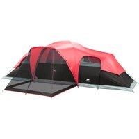 Ozark Trail 10 Person Family Tent