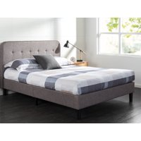Beds Twin Full Queen King Size Beds Walmart Com