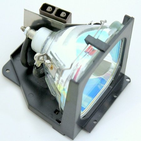 Proxima LAMP-019 Projector Housing with Genuine Original OEM Bulb