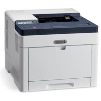 Xerox Phaser 6510DN Color Laser Printer