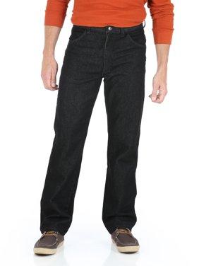 Big Men's Stretch Jeans