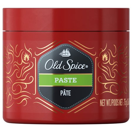 old spice hair styling spice paste 2 64 oz hair styling for walmart 4922 | 5ce3b28a e65f 4620 b273 ee4876193748 2.47df269dfdb0f4ff8c53f878f9b18f92.jpeg e58056eec3f67aa3d45c9f240cc611e252a7c246 optim 450x450