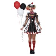 Spirit Halloween Clown Costumes Kids.Clown Costumes