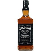 Jack Daniel's Old No. 7 Tennessee Whiskey, 1.75 L