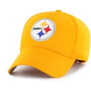 huge selection of deff5 26c58 Men's Pittsburgh Steelers Apparel