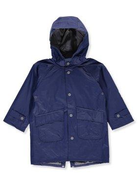 Wippette Boys' Raincoat
