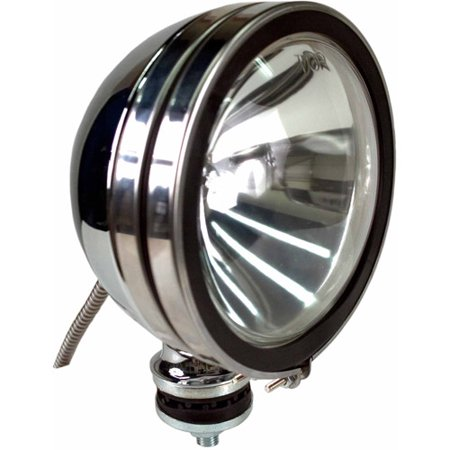 Blazer C52cw Baja Off Road Quartz Halogen Light Pack Of 1