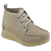 Earth Spirit Men's Andrew Chukka Boot