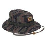 Rothco Vietnam Veteran Military Style Boonie Hat