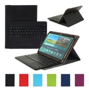 Bluetooth Keyboard For Tablets