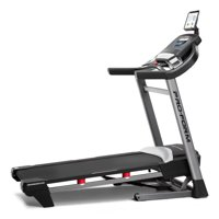 ProForm SMART Performance 600i Treadmill, Includes 1 Year of Personal Training in Your Home