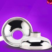 c31c2f19fcbd Canning Funnels