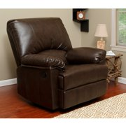 Comfort Products Relaxzen Rocker Recliner