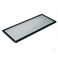Exo Terra Screen Cover, 15-20 Gallon