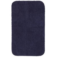 Mainstays Basic Nylon Solid Bath Rug, 1 Each