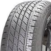 Milestar Grantland HT P225/65R17 Tire