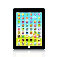 Children Learn English Educational Computer Kids Learning Pad Tablet
