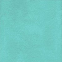 "Ultra Soft ""Heavenly Plush"" Fleece Fabric By The Yard, 60"" Wide"