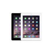 Apple iPad 4 32GB WiFi Only Black Refurbished