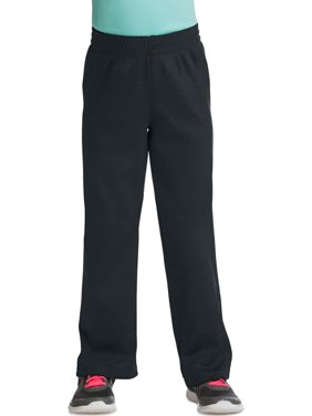 Girls' Tech Fleece Sweatpant