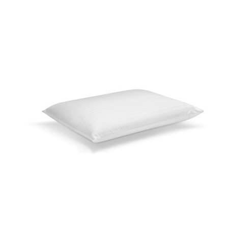 Sleep Innovations Classic Memory Foam Bed Pillow, Multiple