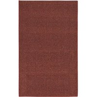 Mainstays Caliope Berber Tufted Olefin Rug