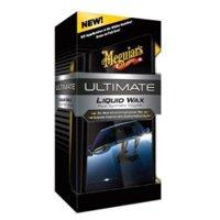 ULTIMATE LIQUID WAX (16OZ)