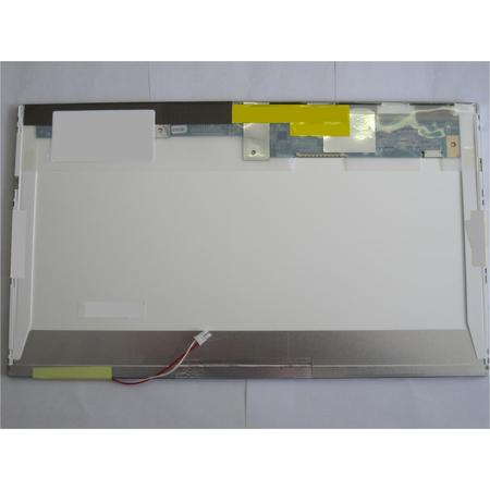 "Emachines E625-5972 Replacement LAPTOP LCD Screen 15.6"" WXGA HD CCFL SINGLE (Substitute Only. Not a )"