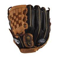 "Louisville Slugger 10.5"" Genesis Infield Baseball Glove"