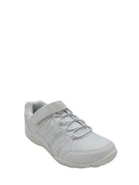 Girls' Low Profile Athletic Shoe