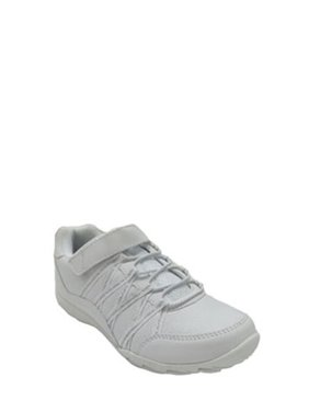 Product Image Girls  Low Profile Athletic Shoe a2ca97206