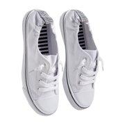 1758141cbf6e52 Maurices Women s Slip On Sneaker - Macy Scrunch Back