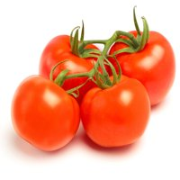 Tomatoes on the Vine, 1 lb bag
