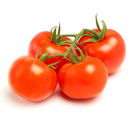 Tomatoes on the Vine, 1 lb bag