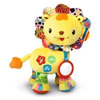 VTech® Crinkle & Roar Lion™