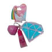 0b8a6e7b1054 JoJo Siwa Diamond Lip Keychain Gloss