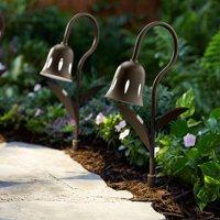 Better Homes and Gardens Castalia QuickFIT LED Landscape Light