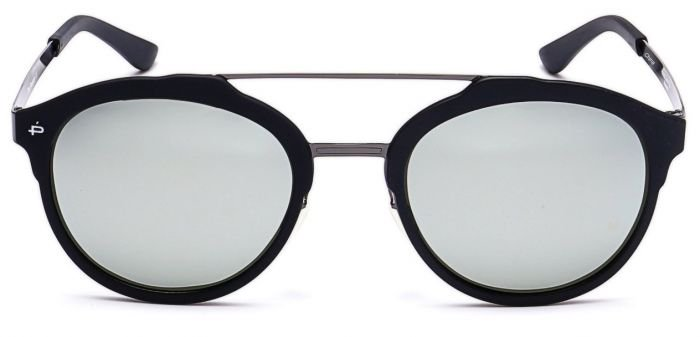 "Prive Revaux ""The Producer "" Polarized Sunglasses"