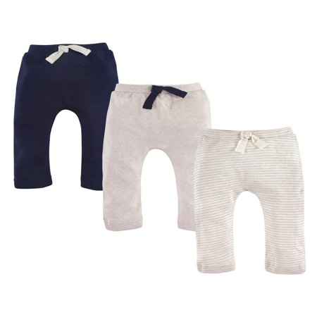 Pants, 3-pack (Baby Boys)