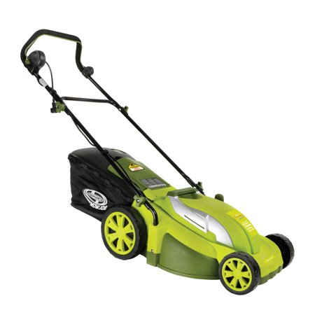 20 Best Memorial Day Lawn Mower Sale Amp Deals 2019 70 Off