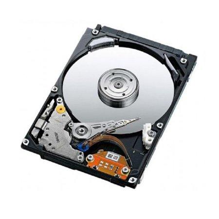 Refurbished Dell 250GB 7.2K 3Gbps Desktop SATA 3.5 Hard Drive Dell 250gb Hard Drive