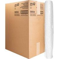 Genuine Joe Hot/Cold Foam Cups, 16 fl oz, 500 / Carton, GJO58554