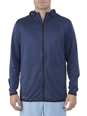 Russell Men's Performance Knit Jacket