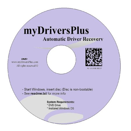 Toshiba Satellite A15 S1292 Drivers Recovery Restore Resource Utilities Software With Automatic One Click