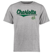 best sneakers 60792 8a97c Charlotte 49ers Merchandise