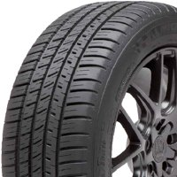 Michelin Pilot Sport All-Season 3 Ultra-High Performance Tire 315/35R20/XL 110V