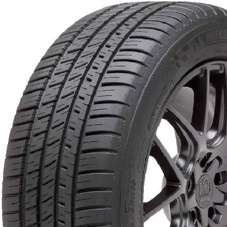 michelin pilot sport all season 3 ultra high performance tire 285 35zr18 97y. Black Bedroom Furniture Sets. Home Design Ideas
